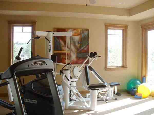 Craftsman, Prairie, Southwest House Plan 43205 with 5 Beds, 7 Baths, 3 Car Garage Picture 7