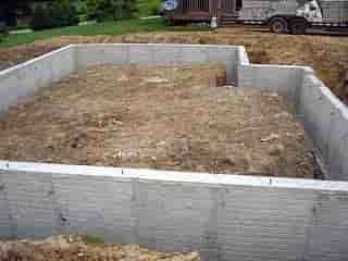 2 Car Garage Plan 76013 Picture 2