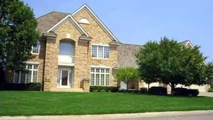 House Plan 42176