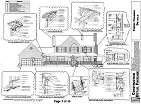 Woodplans moreover Rectangle spa enclosure further Miscpro details likewise Cathedral Ceiling Ventilation additionally Mortise And Tenon Joint. on gazebo framing details