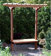Free Woodworking Plans, Projects and Patterns at