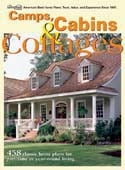 Camps, Cabins, and Cottages