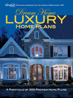 Dream House Designs on Dream Home Luxury Home Plans At Familyhomeplans Com