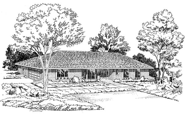 house plan 10656 at familyhomeplans