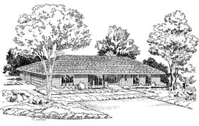 House Plan 10656