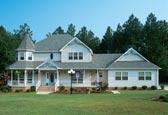 House Plan 10690