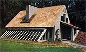 House Plan 19863