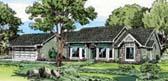 House Plan 20057