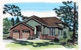 House Plan 24265