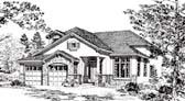 House Plan 24267