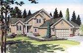 House Plan 24553