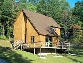 House Plan 26111
