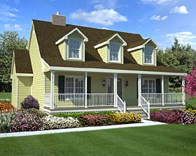 Familyhomeplans.com | Country House Plans Farmhouse Plans Southern Home Plans