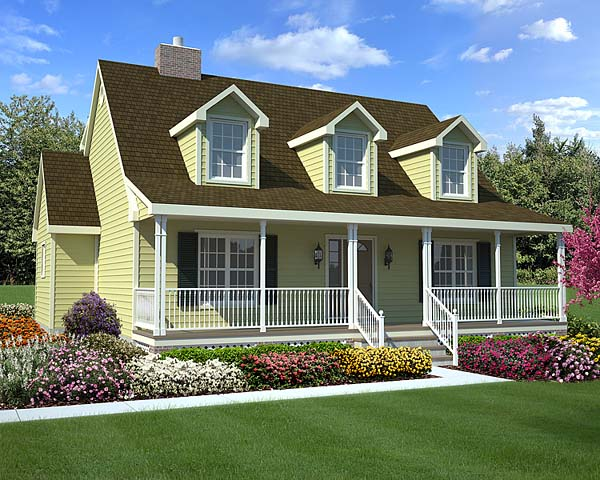Southern farmhouse plans find house plans Find house plans