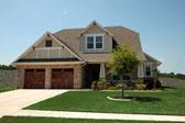 House Plan 40214