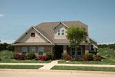 House Plan 40215