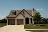 House Plan 40217