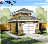 House Plans and Home Designs FREE » Blog Archive » DRUMMOND HOME