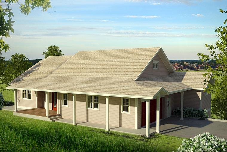5 Bedroom Ranch House Plans Html  alanworldcom
