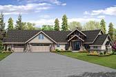 House Plan 41263