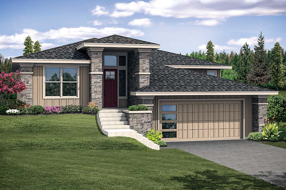abstract home plans, classical home plans, retro home plans, industrial home plans, comfortable home plans, alternative home plans, classic home plans, fun home plans, stylish home plans, office home plans, contemporary country home plans, urban home plans, modernistic home plans, antique home plans, spacious home plans, arts and crafts home plans, minimalist home plans, rock home plans, mid-century modern home plans, functional home plans, on home plan 3 bedroom contempory