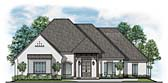 House Plan 41540