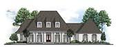 House Plan 41569
