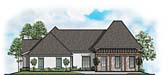 House Plan 41651