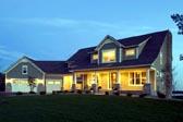 House Plan 42001