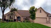 House Plan 42206