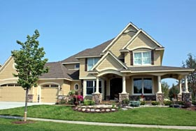 House Plan 42477