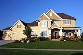 House Plan 42483