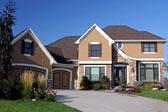 House Plan 42494
