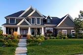 House Plan 42495