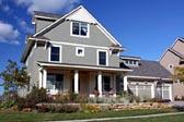 House Plan 42496