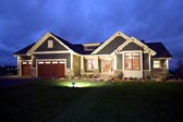 House Plan 42505