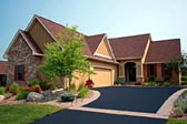 House Plan 42601