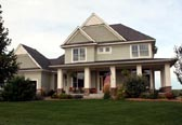 House Plan 42637