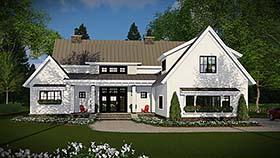 House Plan 42683