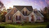 House Plan 42835