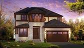 House Plan 42839