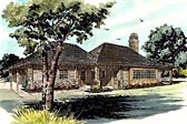 House Plan 43215