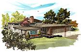 House Plan 43233