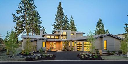 House Plan 43315