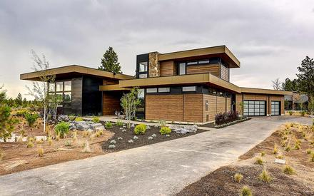 House Plan 43331