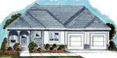 House Plan 44029