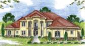 House Plan 44051