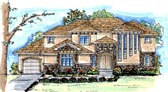 House Plan 44141