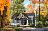House Plan 45151