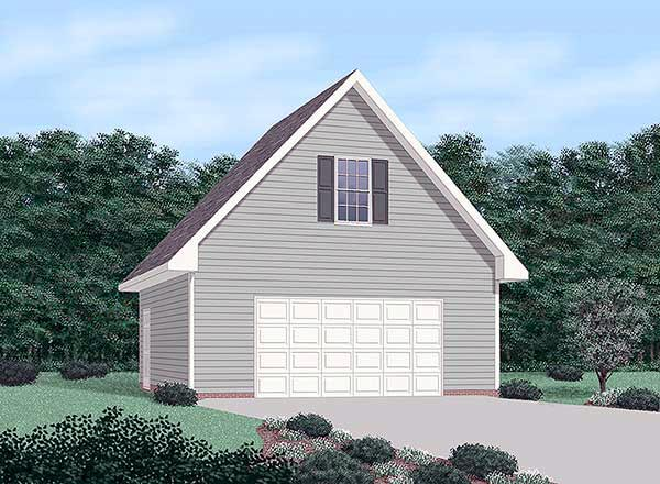 Colonial garage plans unique house plans Unique garage designs